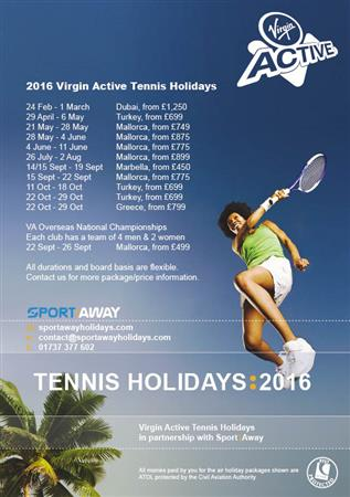 Virgin Active Tennis Holidays 2016.jpg