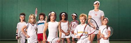 Virgin-Active-Search-for-a-Tennis-Ace-938x310-2.jpg